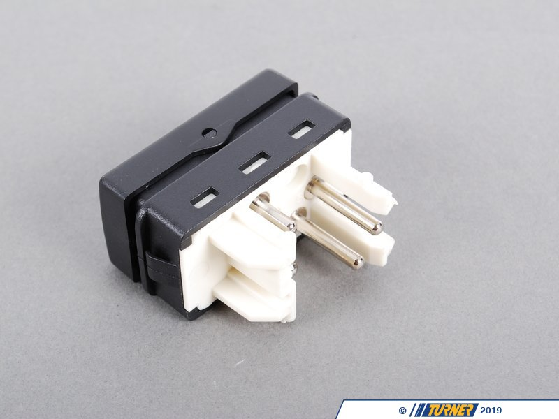 61311387916 power window sunroof switch e36 z3 for 1995 bmw 318i window regulator