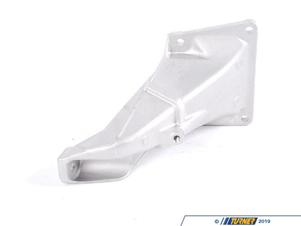 T#49277 - 22111094697 - Genuine BMW Supporting Bracket Left - 22111094697 - E46,E85 - Genuine BMW -