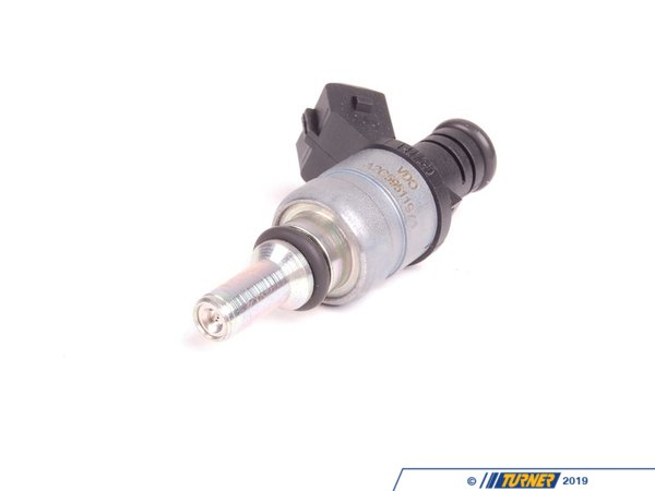 T#7219 - 13537546244 - OEM VDO Fuel Injection Valve - M52 M54 - VDO - BMW