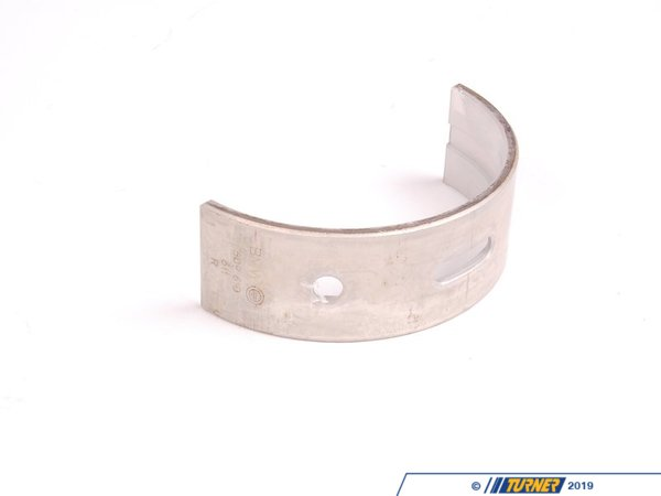 T#32719 - 11217841610 - Genuine BMW Bearing Shell Green - 11217841610 - Genuine BMW -