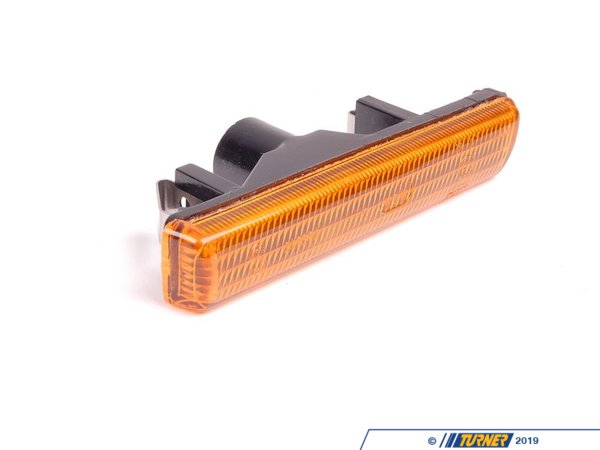 T#20244 - 63138360216 - Additional Turn Indicator Lamp 63138360216 - Genuine BMW -