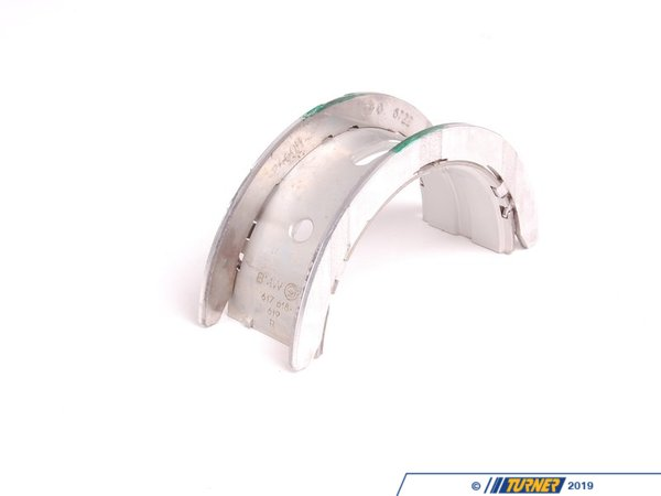 T#32725 - 11217841618 - Genuine BMW Guide-bearing Shell Green - 11217841618 - Genuine BMW -