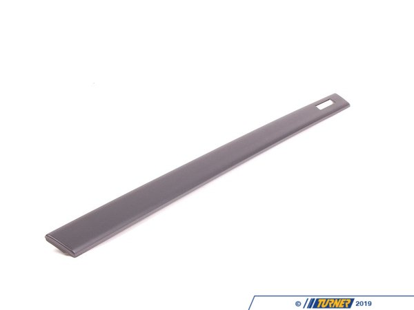 T#79660 - 51132266094 - Genuine BMW Moulding Door Front Right M Technic - 51132266094 - E36 - Genuine BMW -