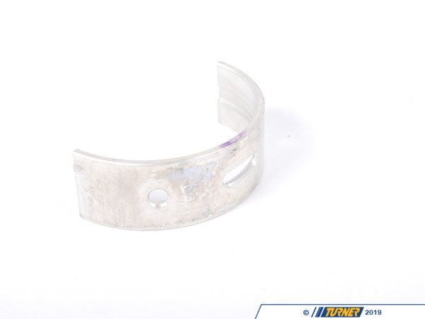 T#32720 - 11217841611 - Genuine BMW Bearing Shell Violet - 11217841611 - Genuine BMW -