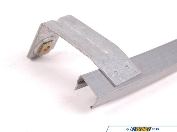 T#92416 - 51321919648 - Genuine BMW Guide Rail Rear Right - 51321919648 - E30 - Genuine BMW -