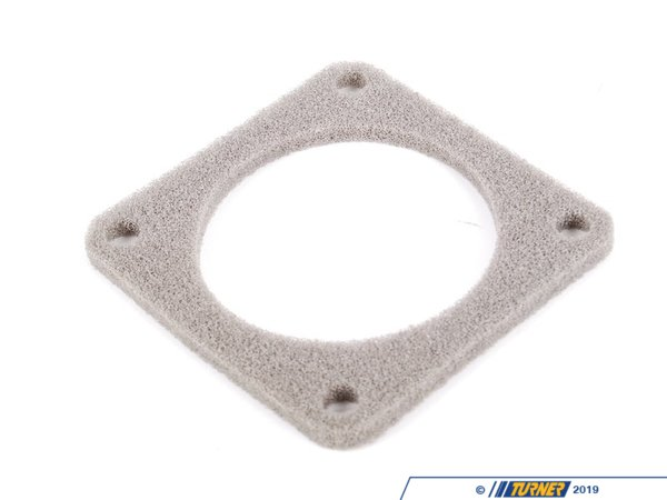 T#64415 - 35111150370 - Genuine BMW Gasket - 35111150370 - E30,E34,E30 M3,E34 M5 - Genuine BMW -