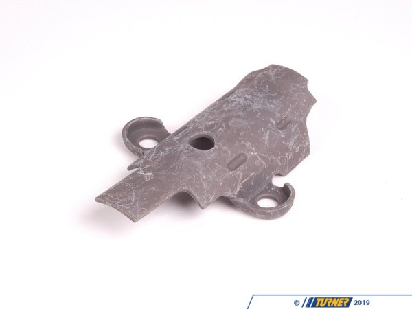 T#56928 - 32311093168 - Genuine BMW Pipe Clamp - 32311093168 - E36,E36 M3 - Genuine BMW -