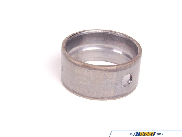 T#30616 - 11111280863 - Genuine BMW Bush Bearing / Intermediate Shaft Bearing - 11111280863 - Genuine BMW -