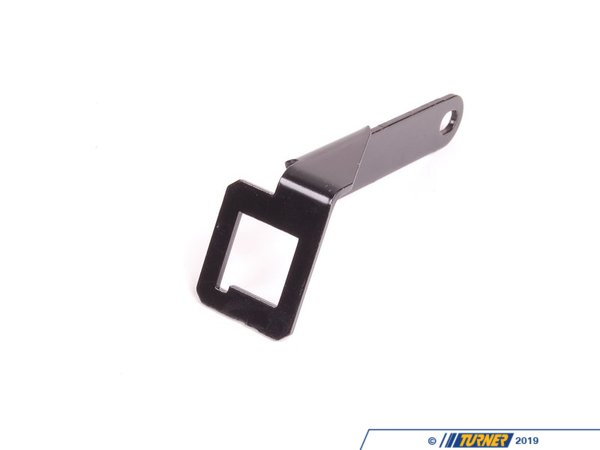 T#64577 - 35301164913 - Genuine BMW Clutch Switch Bracket - 35301164913 - E36 - Genuine BMW -
