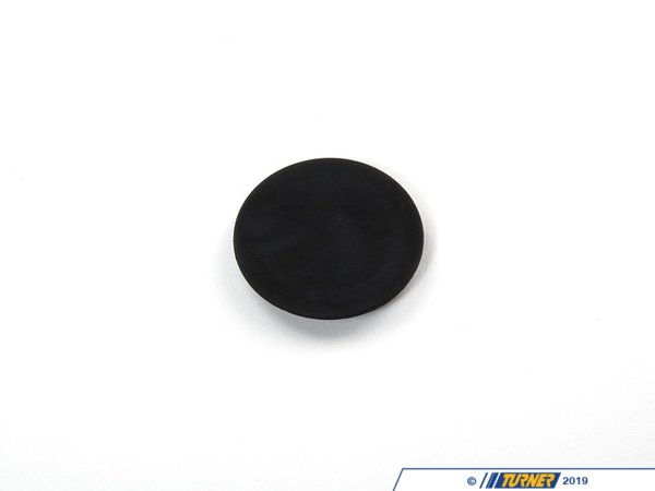 T#25109 - 12311713143 - Genuine BMW Protection Cap - 12311713143 - Genuine BMW -