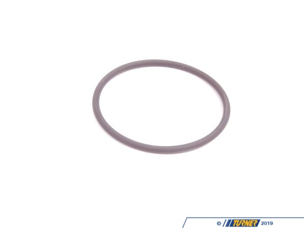 T#35244 - 11421435020 - Genuine BMW O-Ring - 11421435020 - E53 - Genuine BMW -