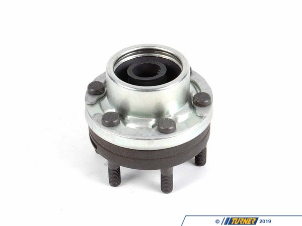 T#13302 - 26111229522 - Genuine BMW Driveshaft Constant-velocity Joint Wth 26111229522 - Genuine BMW -