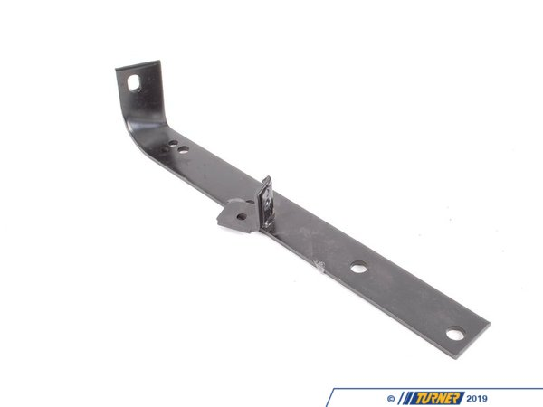 T#75451 - 51111864332 - Genuine BMW Bracket Right - 51111864332 - Genuine BMW -