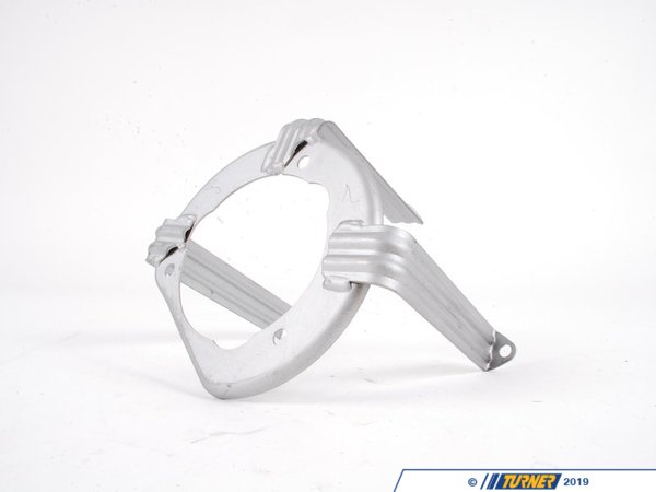 T#37387 - 11721742479 - Genuine BMW Bracket - 11721742479 - E39,E39 M5 - Genuine BMW -
