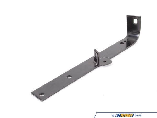T#75450 - 51111864331 - Genuine BMW Bracket Left - 51111864331 - Genuine BMW -