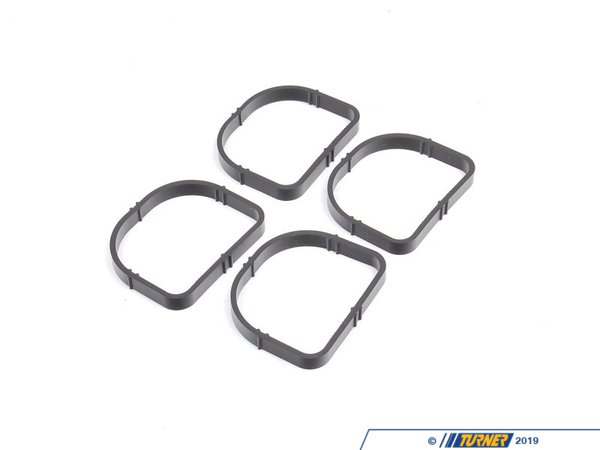 T#30875 - 11120308857 - Genuine BMW Gasket Set Cylinder Head Asb - 11120308857 - Genuine BMW -