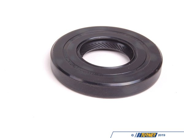 T#49892 - 23117549008 - Genuine MINI Shaft Oil Seal, Driveshaft - 23117549008 - Genuine MINI -