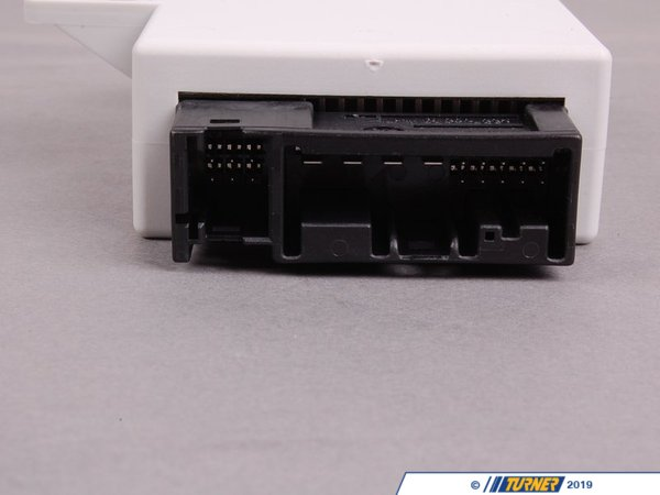 T#21324 - 61357199997 - Genuine BMW Folding Top Module - 61357199997 - E85 - Genuine BMW -