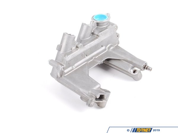 T#20643 - 11411439260 - Genuine BMW Oil Pump - 11411439260 - E53 - Genuine BMW -