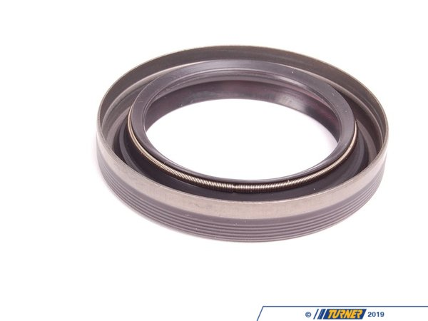 T#31942 - 11141312007 - Genuine BMW Shaft Seal 44X62X10 - 11141312007 - E34,E34 M5 - Genuine BMW -