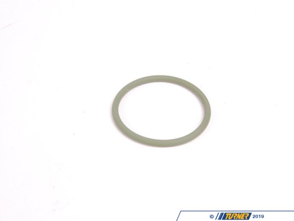 T#38400 - 12141743476 - Genuine BMW O-Ring 20X1,5 - 12141743476 - E36 - Genuine BMW -