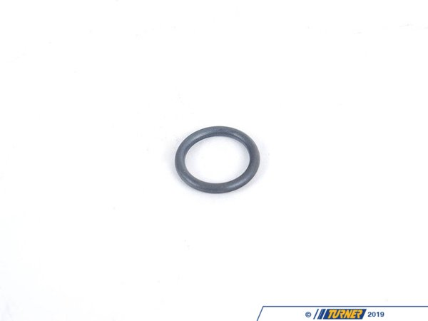 T#49178 - 21522228103 - Genuine BMW Gasket Ring 12X2 - 21522228103 - E36 M3 - Genuine BMW -