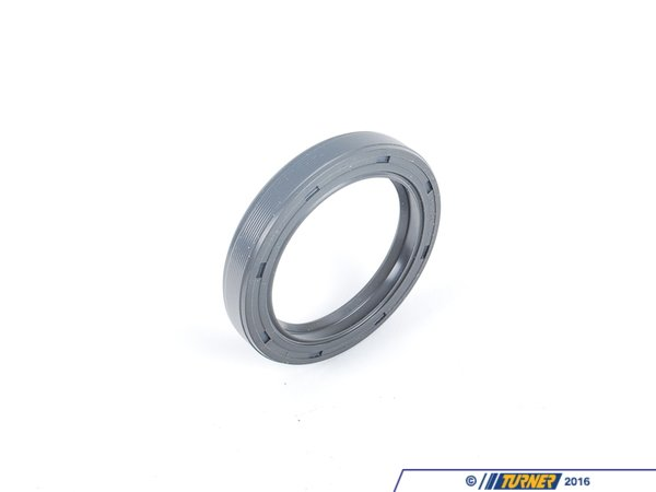 T#12902 - 11141275466 - Front Crankshaft Seal - M20, M60, M62, S50, S52, S62 engines - SKF -