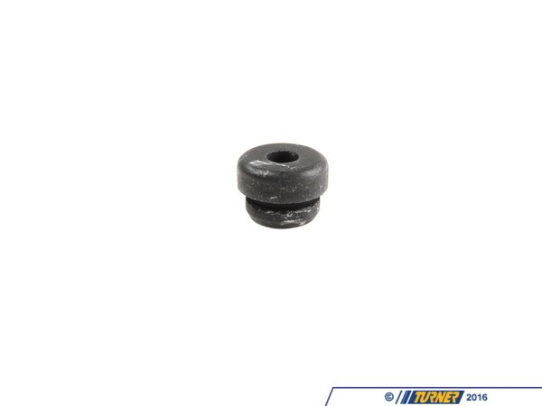 T#20909 - 35411152744 - Genuine BMW Grommet - 35411152744 - E30,E30 M3 - Genuine BMW -