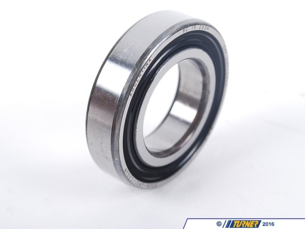 T#13308 - 26121225071 - DRIVESHAFT GROOVED BALL Bearing 26121225071 - SKF -