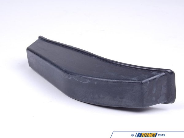 T#77480 - 51119558125 - Genuine BMW Rubber Buffer - 51119558125 - Genuine BMW -