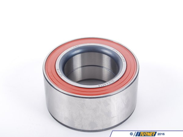 T#1602 - 33411468747 - Rear Wheel Bearing - E30, E36, E46, Z3, Z4 - FAG - BMW