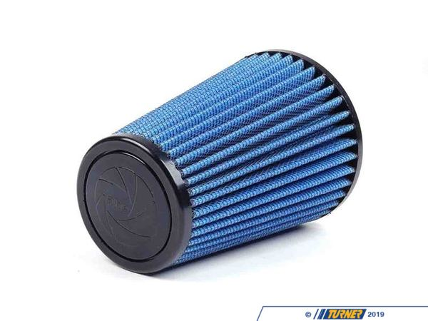 T#340580 - 24-35507 - AFE MagnumFLOW IAF PRO 5R Air Filter - AFE -