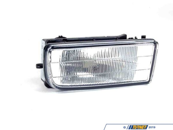 ZKW Fog Light Assembly - Right 63178357390