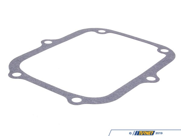 Genuine BMW Genuine BMW Rear Axle Gasket 33113604117 33113604117
