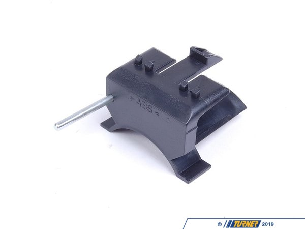 T#56442 - 32301094904 - Genuine BMW Holder, Steering-angle Senso - 32301094904 - Genuine BMW -