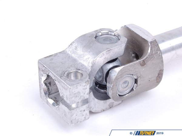 T#56655 - 32306774110 - Genuine BMW Lower Joint Assy - 32306774110 - E70 X5,E71 X6,F15,F16 - Genuine BMW -