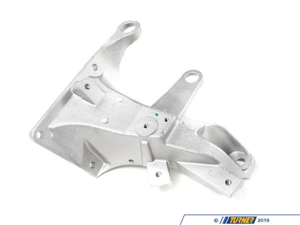 T#49292 - 22112282153 - Genuine BMW Supporting Bracket Left - 22112282153 - E46,E46 M3 - Genuine BMW -