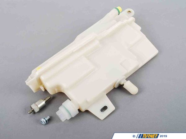 T#50838 - 23427571295 - Genuine BMW Repair Kit, Expansion Tank - 23427571295 - E46,E85 - Genuine BMW -