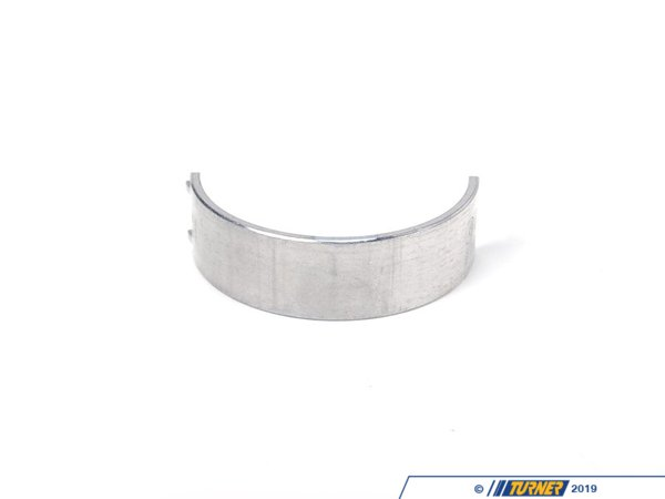 T#25059 - 11211717528 - Genuine BMW Bearing Shell White - 11211717528 - Genuine BMW Bearing Shell White - 60,00Mm(0)This item fits the following BMW Chassis:E36 M3,E46 M3,E85 Z4M,E30,E34,E36,E39,E46,E53 X5 X5,E83 X3,E85 Z4,E86 Z4 - Genuine BMW -