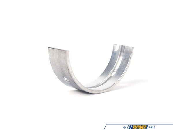 T#25058 - 11211706849 - Genuine BMW Bearing Shell White - 11211706849 - Genuine BMW -
