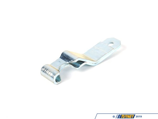T#67908 - 37121132470 - Genuine BMW Lever - 37121132470 - E34,E34 M5 - Genuine BMW -