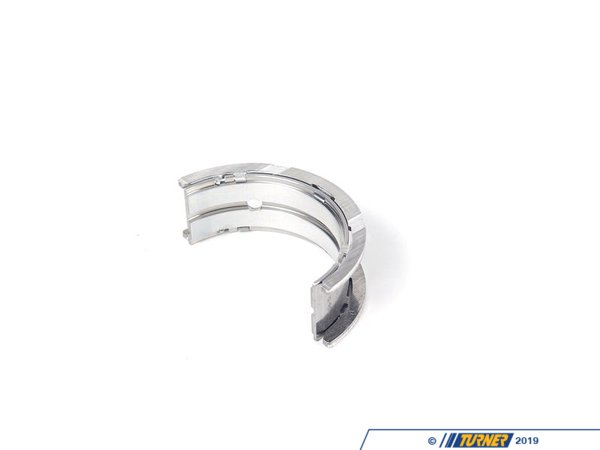 T#32519 - 11211743459 - Genuine BMW Guide-bearing Shell White - 11211743459 - Genuine BMW -
