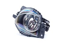 Fog Light - Right - E90 2006-2008 3 Series Sedan