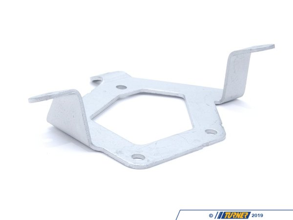 T#42619 - 13621707791 - Genuine BMW Bracket Air Volume Determinator - 13621707791 - E34 - Genuine BMW -
