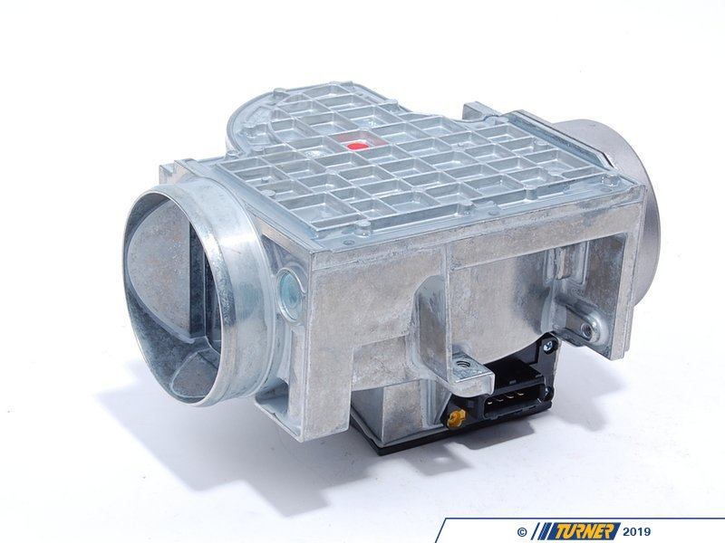 13627547981cokt Genuine Bmw Mass Air Flow Sensor E28