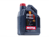 T#2442 - MOXC-5W40-5L - MOTUL 8100 5W-40 X-cess Synthetic Engine Oil - 5 liter jug - MOTUL is among the most advanced full synthetic motor oils on the market today and used by the Turner Motorsport Service shop and race team. This 5W40 synthetic meets BMW LL01 and LL98 approvals as well as VW 502 00, 505 00, Porsche, and Mercedes Benz specifications. It's also been approved for ACEA A3/B4 types (extended service intervals) and API Service SN (the latest oil standards available). API SN exceeds BMW's own Castrol-based 5W30 motor oil which has an API SL rating. Motul 8100 X-cess has been specially formulated to work with gasoline up to E85 Ethanol content and provide protection for the emissions system. The 5W40 is what our own Service dept uses on customer and personal cars, including all of the new BMW direct injection and turbo engines.This is a 5-liter jug and priced per jug. 5L = 1.3 gallons. - Motul - BMW MINI