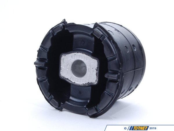 T#60089 - 33316770454 - Genuine BMW Rubber Mounting - 33316770454 - E53 - Genuine BMW -