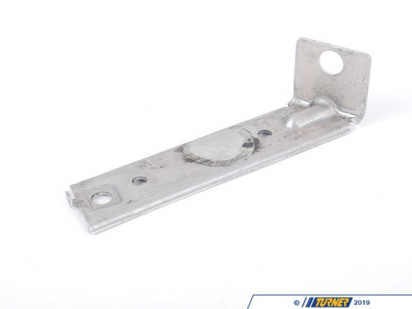 T#118388 - 51718205060 - Genuine BMW Bracket Covering Wheel Housi - 51718205060 - Genuine BMW -