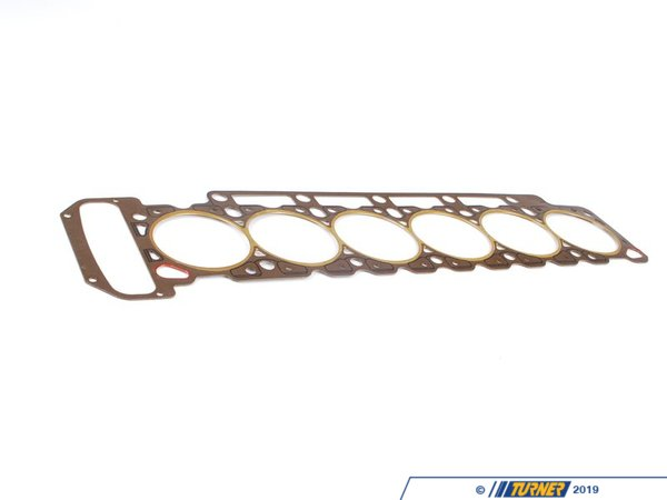 T#19401 - 11121316705 - Genuine BMW Cylinder Head Gasket 11121316705 - Genuine BMW -