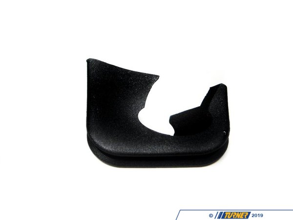 T#94995 - 51368151846 - Genuine BMW Covering, Rear Right - 51368151846 - E36,E36 M3 - Genuine BMW -